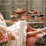 marie antoinette cakes on stenmark