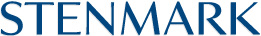 Stenmark Jewels